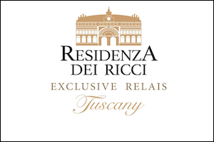 Residenza Ricci