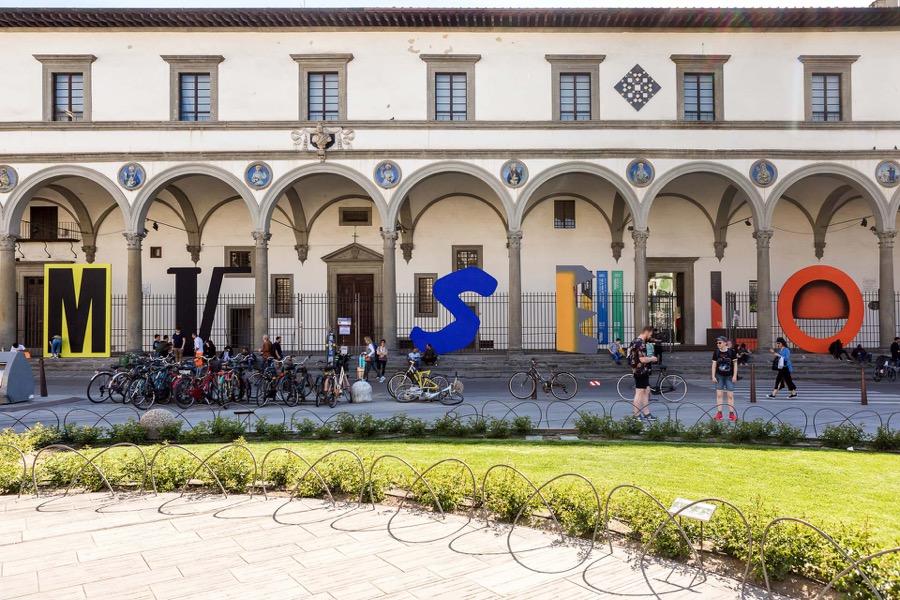 Novecento: arte, teatro, musica