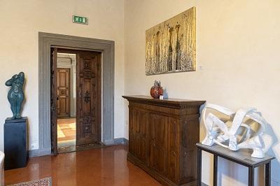 Villa Vittoria per l'Arte